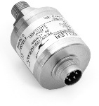 Determining Pressure Values Using Keller UK's Capacitive Pressure Transmitters