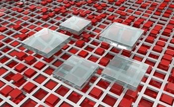 Imec and the World of Nanoelectronics
