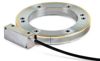 What are Direct Drive Motors and How do they Work?