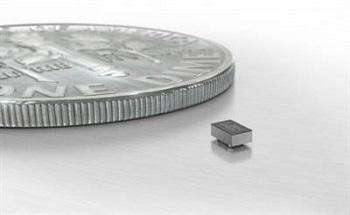 Sensor Solutions with Sensirion