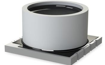 Sensor Modules – Uncompensated But Cost-Efficient