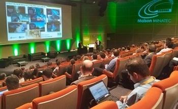 Developing New Opportunities for MEMS & Sensors