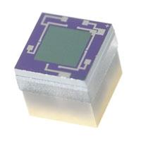 Low Pressure Sensor for High Volumes – J Series