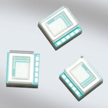OEM Sensor for Harsh Media – HM Series