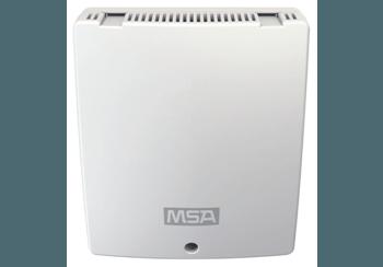 Refrigerant Leak Detector - Chillgard® VRF