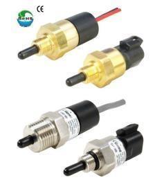Durable & Reliable Point Level Sensor - CAP-300