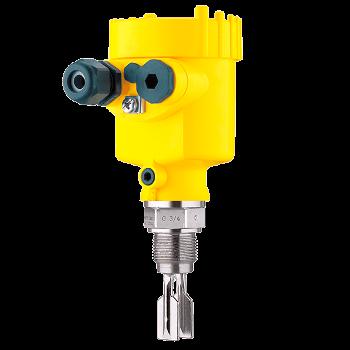 Vibrating Level Switch for Liquids - VEGASWING 61