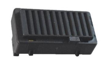 Carbon Dioxide (CO2) Sensor Modules from Amphenol Advanced Sensors