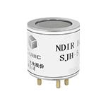 Sensors for Methane, Methyl Bromide, Propane and Refrigerant Gases