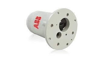 Intermediate Range Laser Level and Position Sensor