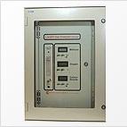 GIR5000 Landfill Gas Analyzer by Hitech Instruments