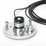 LI-200 Pyranometer Sensor from LI-COR