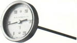 CT-36 Compost Thermometer from W. H. Cooke & Co., Inc.