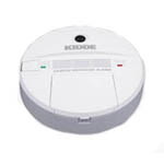 Kidde Nighthawk 900-0259 carbon monoxide alarm from Safelincs Ltd