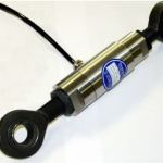 High Performance Tension Load Cells by Strainstall UK