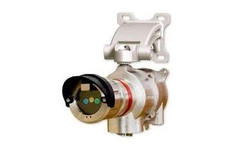 DF-TV7-V UV/IR Flame Detector