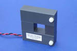 SC200 AC Current Sensor from Pace Scientific Inc.