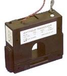 Watt Hour AC Current Sensors from Omni instruments