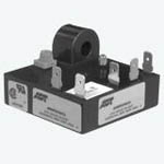 CS Current Sensor from Airotronics Timers and Controls