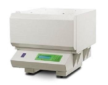Accurate Thermal Conductivity Measurement Using FOX 314 Heat Flow Meter