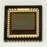 CMOS Linear Sensor for UV/Vis Spectroscopy - S11639-01
