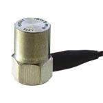 4375  Miniature Piezoelectric Accelerometer from Brüel & Kjær