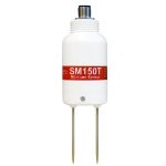 Measure Soil Moisture and Temperature - SM150T Sensor