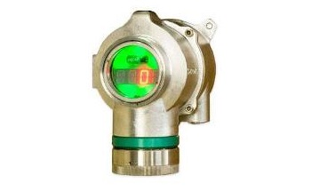 Solid-State (MOS) Hydrogen Sulfide Detector - MultiTox DG7 Series