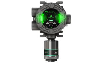 ULTIMA® X5000 - Gas Monitor