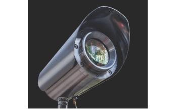 Open Path Gas Detector - Senscient ELDS™