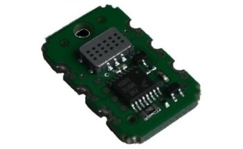 Indoor Air Quality Sensor for VOC Detection - VZ-89