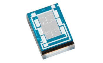 OEM Sensor with Small Package Applications – 7000 Series