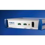Sensor Measurement System - FBG-SCAN 700/800