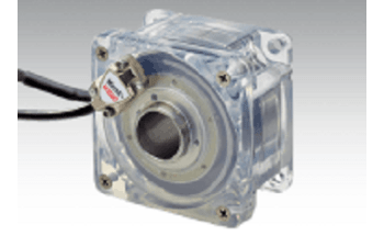 Direct Drive NEMA 23 Rotary Stages – Omni™ Series