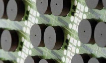 Low to Medium Pressure with Laser Trimmed Resistors – AP Series