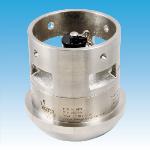 Model 511 - Hammer Union Pressure Transmitter