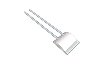 Temperature Sensor - 600 °C Series (-200 °C to +600 °C)