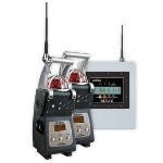 Portable Multi-Gas Monitor BM25