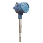 Point Level Applications - Line Powered Level Switches