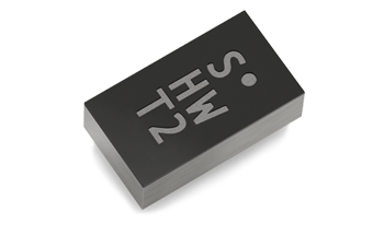 Digital Humidity Sensor SHTW2 (RH/T)