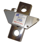Stainless Steel Load Sensor for Wireless Transmission