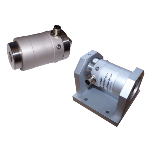 Strain Gauge Torque Sensors for Industrial Environments
