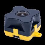 TeraRanger Evo 64px - IR LED ToF 3D Depth Sensor
