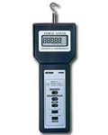 Extech 475040 & 475044 Digital Force Gauge from The Human Solution