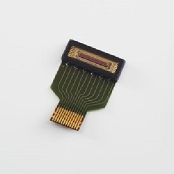InGaAs Linear Image Sensor - G13913-256FG