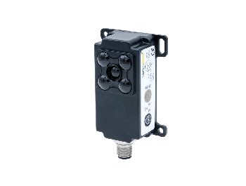 Long-Range ToF Distance Sensor - IND-TOF-1