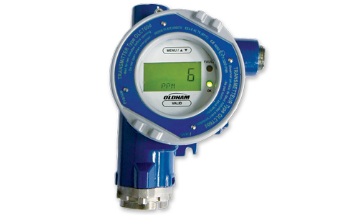 High-Quality Gas Detector for All Industrial Needs: OLCT 60