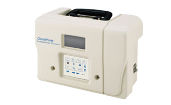 Sievers CheckPoint Portable TOC Sensor