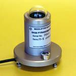 SK08 Solar Total Pyranometer from Middleton Solar