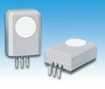 NAP-505 Gas Sensor from NEMOTO (EUROPE) B.V.
